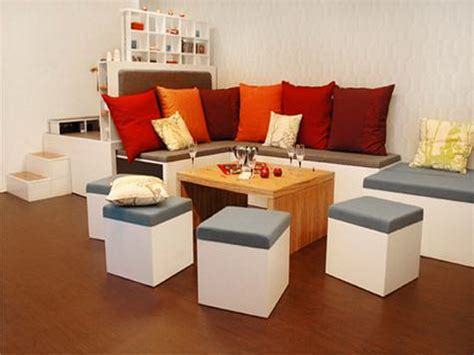 home design for small spaces inspirable home and room design interior picture