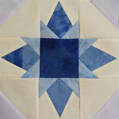 Block In Block Quilt Pattern by 25 Unique Quilt Blocks Ideas On Quilt