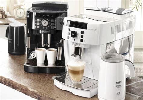 koffiemachine test beste koffiemachine test elektronicatips nl 2018