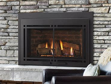 gas fireplace inserts prices fireplace inserts majestic products