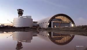 Home Interior Design Book Pdf building america s hangar the design and construction of