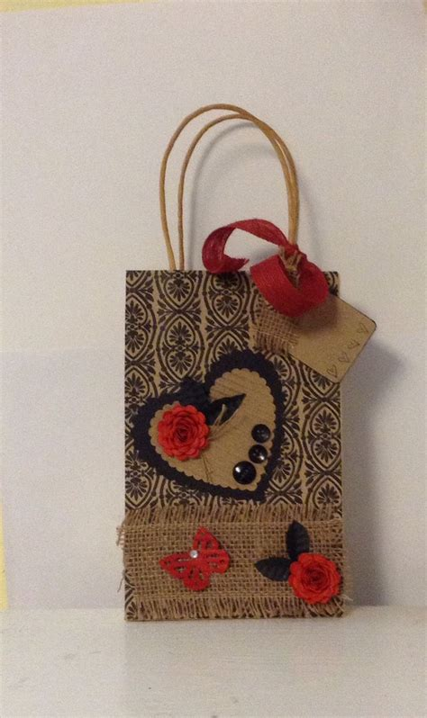 best 25 decorated gift bags 25 best ideas about decorated gift bags on