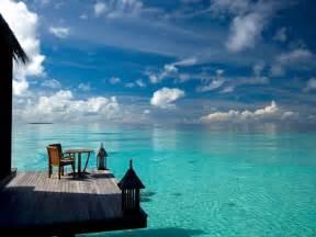 conrad maldives rangali island hotel mandhoo restaurant