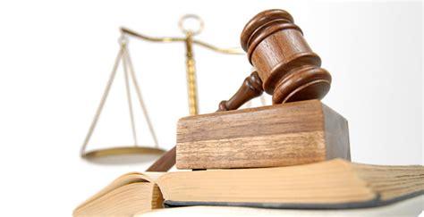 tribunale di ufficio sta i 176 gruppo ricorsi gae sentenza 11 11 il tribunale di