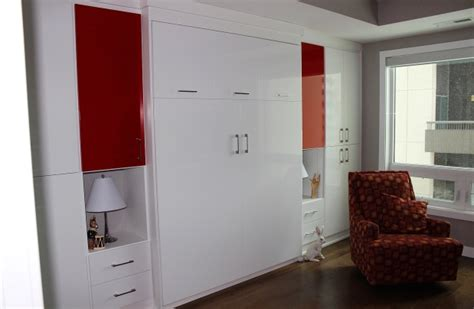 California Closets Edmonton by Made To Measure Space That Won T Murder A Budget