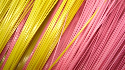 wallpaper pink yellow pink and yellow wires wallpaper 133