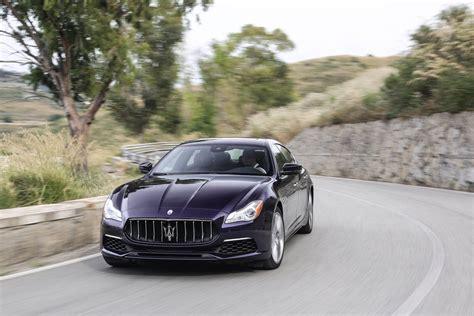 Maserati Buy Maserati Quattroporte Buy One For Community