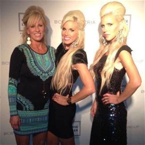 harvin eadons hair stylist bigrichatlanta stars at nyfw stylenetwork big rich