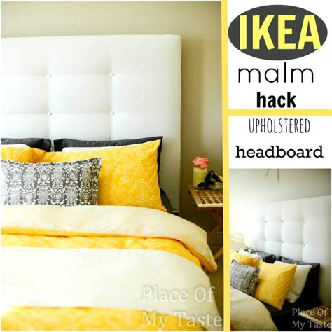 headboard hacks 17 best images about ikea hacks on pinterest ikea
