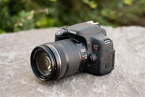 canon dslr best top 6 cost effective dslr cameras 2017
