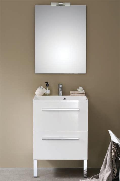 Délicieux Meuble Gain De Place Cuisine #9: meuble-sous-plan-alterna-woodstock-3700986-60cm-2-tiroirs-laque-blanc--image-905133-grande.png