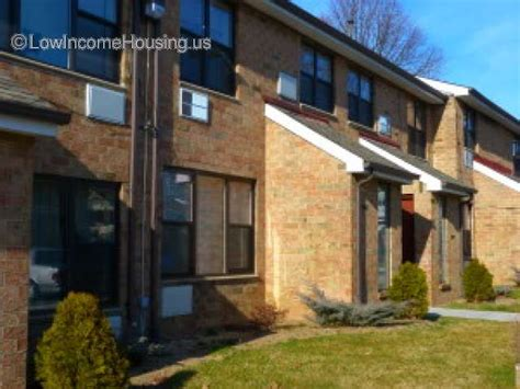 adams county section 8 hempstead ny low income housing hempstead low income