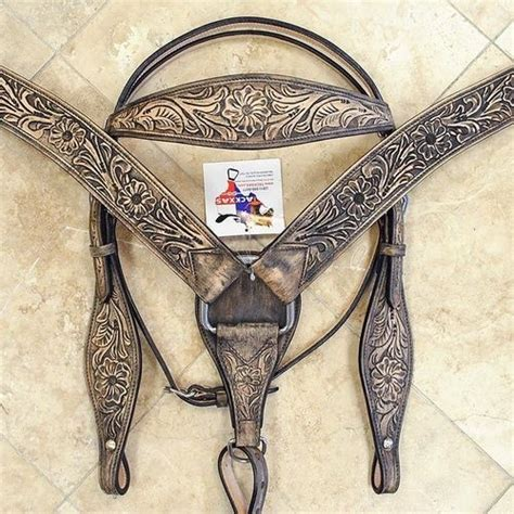 Songkok Bhs Gold The Best Quality the 25 best bridle ideas on bridles for