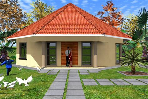 modern house plans free 2018 amazing free modern house plans acvap homes how to choose free modern house plans