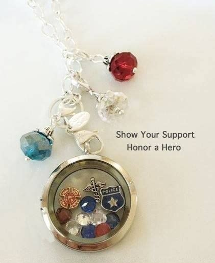 Origami Owl Lockets Ideas - 205 best images about origami owl locketinmypockets