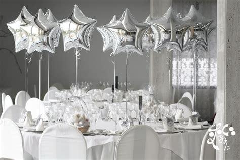 decoracion de boda con globos decoracion con globos y mesa dulce boda valencia eleyce