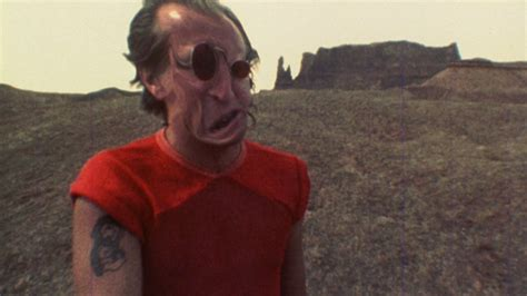 natural born killers themes 2 natural born killers 1994 emptypicturesfilm