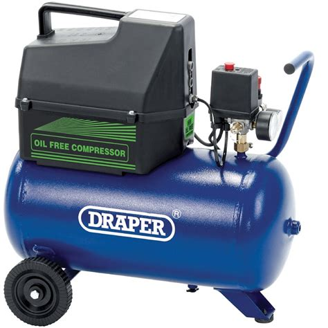 09529 230v free air compressor innovate electrical supplies ltd