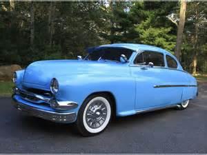 1950 mercury coupe for sale 1950 mercury coupe for sale classiccars
