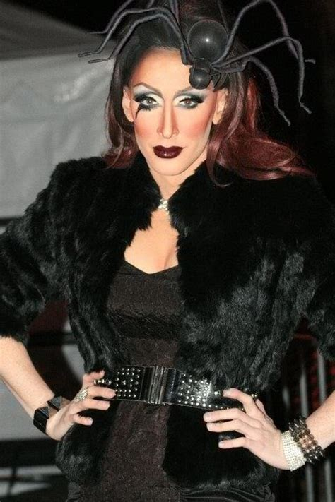 Detox Drag Joan Cusack by 279 Best Rupaul S Drag Race We Images On