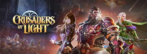 crusaders of light apk crusaders of light 2 0 0 apk data for android