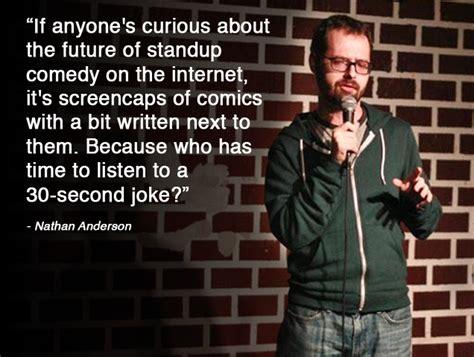 Comedy Meme - comedy memes image memes at relatably com