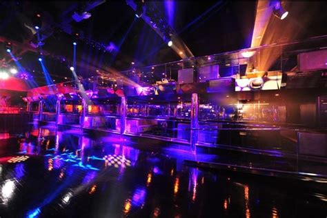house music clubs in atlanta 24 best images about favorite atlanta nightlife on pinterest virginia havana club