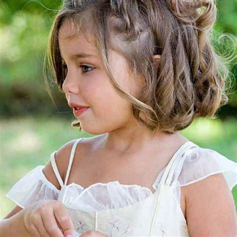 Childrens Wedding Attire Uk by Flower Dresses Page Boy Suits Children Wedding Attire