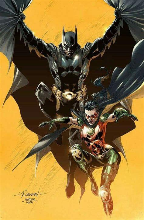 Batman Earth 2 Bruce Wayne earth 2 batman and robin batman batman
