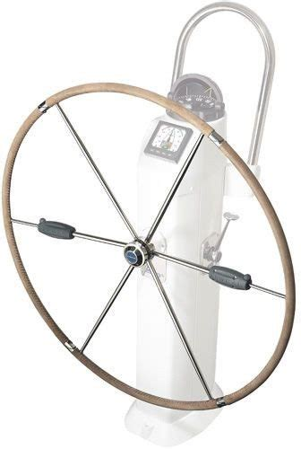 folding sailboat wheel lewmar folding steering wheels sail boat