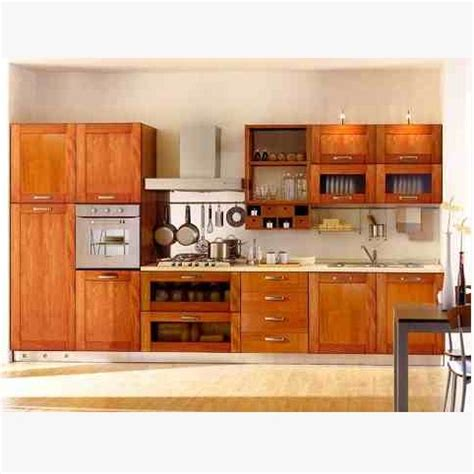 Ash Kitchen Cabinets Kitchen Cabinets Doors Design Hpd406 Kitchen Cabinets Al Habib Panel Doors