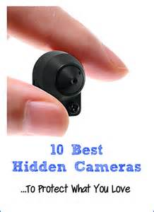 bedroom cameras covert cameras best cameras and tips on