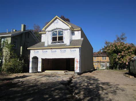51 home builders in houston hann builders custom home