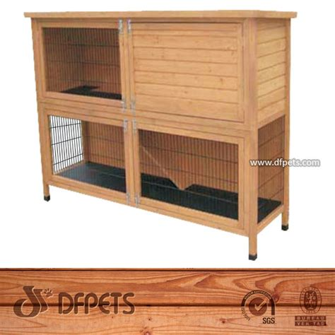 Animal Hutches For Sale small animal pet cage for sale rabbit hutch dfr033 buy small animal cage wooden small animal
