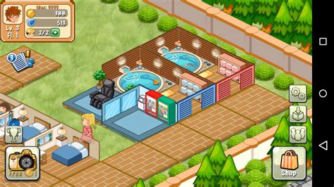 android simulation games download free simulation games hotel story resort simulation games for android free