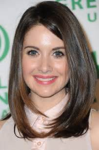 framing frock hairstyle pictures 28 alison brie hairstyles alison brie hair pictures