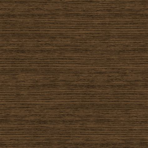 Oak Latch Brown Coffee Series colors finishes architectural system panels laminators