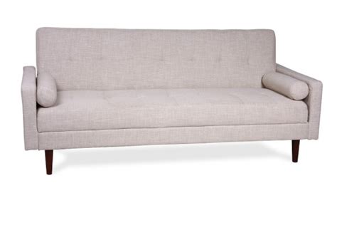 Click Clack Sofas by Toronto Home Staging Rent Click Clack Sofa Sf17b For