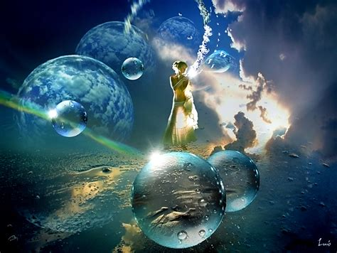 imagenes de temas espirituales mundos taringa