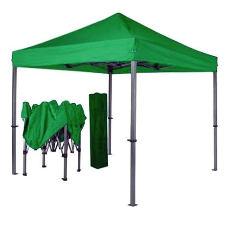 Small Pop Up Gazebo Products Tagged With Canopy Tent Easygazebos 174