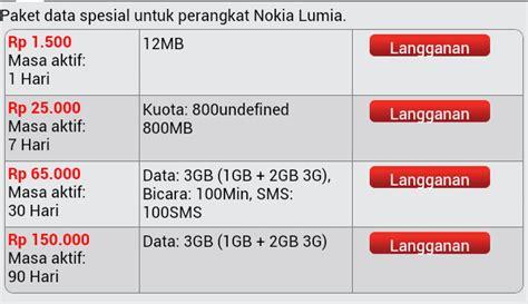 Modem Telkomsel Flash Ml 37 seputar daftar harga paket telkomsel flash