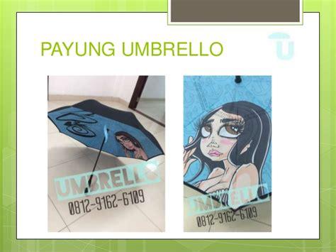 Grosir Payung Terbalik Surabaya 0812 9162 6109 umbrello cetak logo payung terbalik di