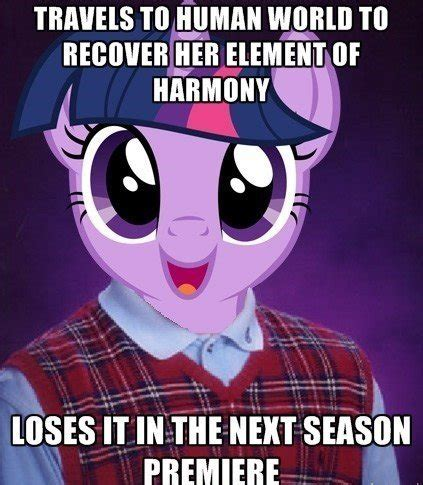Lol Na Sentry Mba by Re Princess Twilight Sparkle Part 1 2 Spoilers