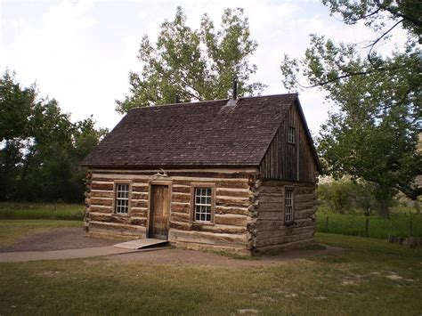 file theodore roosevelt s maltese croos cabin trnp nd
