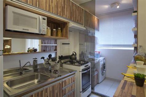 Home Decor Living Room Images pricila dalzochio arquitetura
