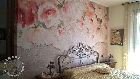 tappezzeria da letto tappezzeria da letto 28 images carte da parati da