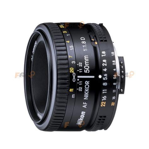 Nikon Af 50mm F 1 8 D nikon af nikkor 50mm f 1 8d f64