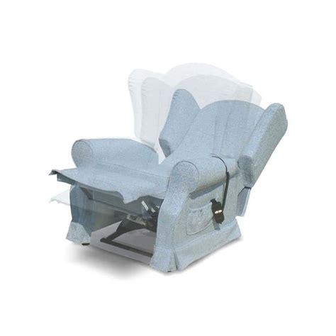 poltrone per salotto poltrona relax motorizzata per salotto idfdesign