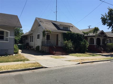 houses for sale stockton ca house for sale 430 e monterey ave stockton ca 95204