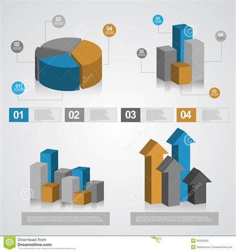 eps format file size info graphics chart stock images image 36250024